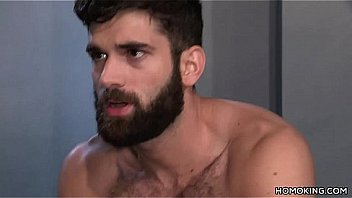Free gay sex porn movies