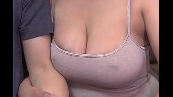 mother horny stories - taboo movie porn [THEMOM69.COM]
