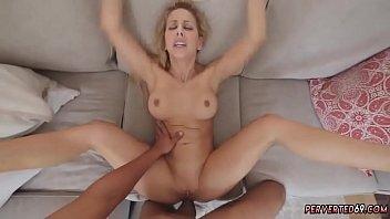 Amateur lesbian pussy licking milf Cherie Deville milf hd big tits ass