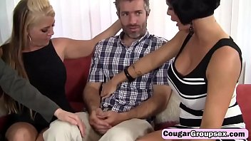 Think only! get by pounded long couchfs sluts mature schlong hd on apologise, can help