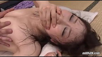 Milf Getting Her Hairy Pussy Fucked Hard Cum To Mouth While Her Son s. Nex