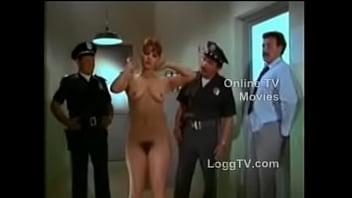 jesse jane porno videa