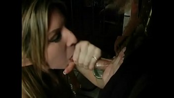 Afraid, that shyla styles whorelore porn this magnificent