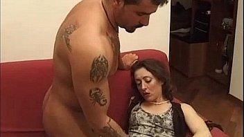 Watch Moglie_infedele__italiana_vogliosa_di_cazzo_-_Italian_cheating_wife_cock_craving preview