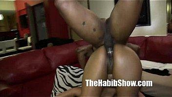 black n thai freak katt...