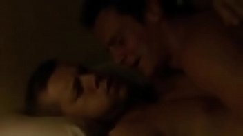 Looking 2x03 Kevin and Patrick Hot Gay Sex Scene