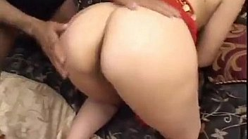 Sexy Indian from Bombay 8 Thumbnail