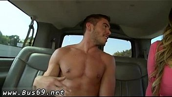 gay porn with straight guy