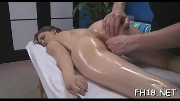 Massage gratuit porno episodes