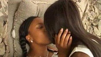 free ebony lesbian porn-iwank.website