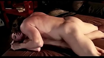 Must Watch Missionary Position Best Video Parts Scenes (compilation)