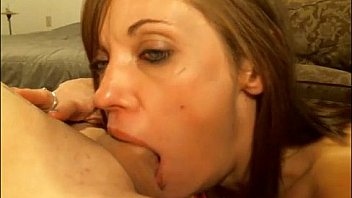Marsha May Deepthroat Draper