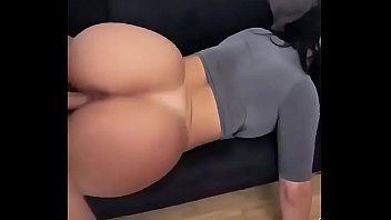 Fucking hot mom with tight...
