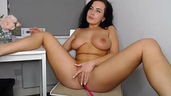 mallu sex naked photos