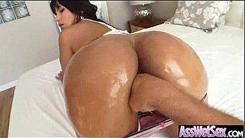 Rose monroe anal porno