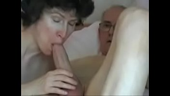 Older couples sex tapes