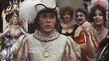 Cinderella-1977- musical classic vintage