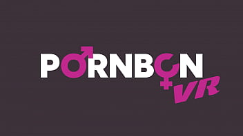 JUST GIRLS 4K | Venus Afrodita a young big tits Latina masturbating hot with her toys hard orgasm finguering FULL VIDEO ->