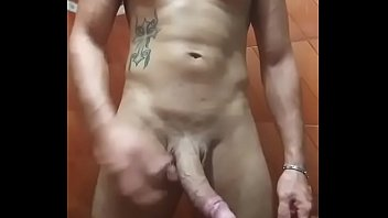 opinion you free hardcore bisexual sex squirting consider, that you