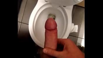 Sperme, lhomme gemir