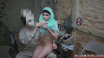 Commit arab sex web porno apologise