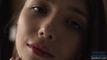 ▷ Teen Mega World Kamila In Anal In Stockings Porno Movies