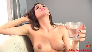 Watch Dripping Lactating Boobies preview