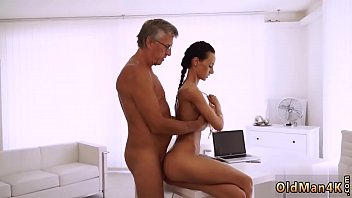 Lusty girls anal on gifs for tumblr only porn gif XXX