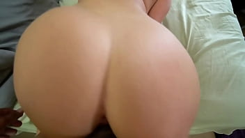 Hot PAWG Mommy Fucked By Stepson - Perv Milfs