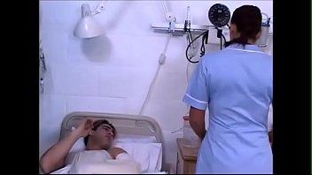 Name of the nurse??