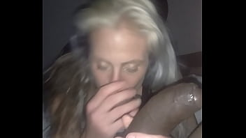 mature woman masturbate while watching lesbian porn