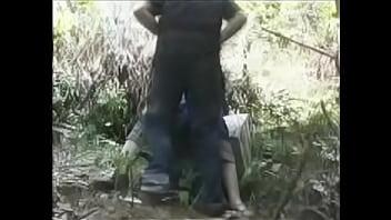 Hmong XXX video