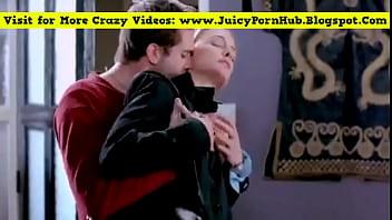 horny movie clips
