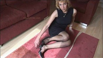 Kristanna loken page free porn adult videos forum