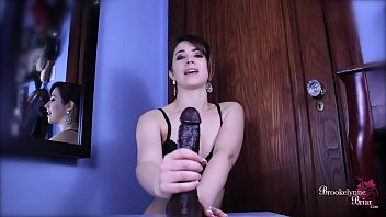Watch Stroking Slow With Jerk Off Instructions preview