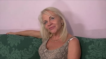 Female videos Hungarian porn star
