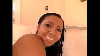 Joyce desouza tubes videos movies pics