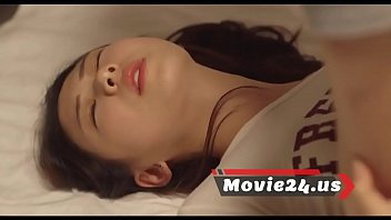 Watch Full Videos at WWW.MOVIE24.US