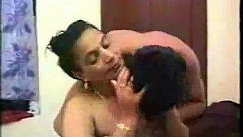 story behind sex malayalam