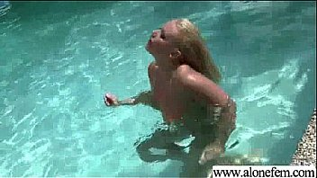 Teen Hot Girl Masturbating With Sex Toys clip-07