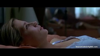 Piper Perabo in Lost and Delirious 2001