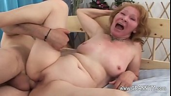 quite good topic sexy latina babe fucks with toys have thought and have
