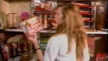 boarding school lesbos 1987 full movie