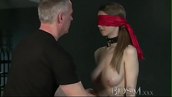 stella cox submissive at the dungeon