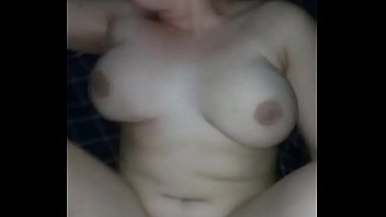thick girl fucked