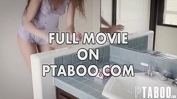 Watch Pure Taboo - Sarah And Elena preview