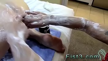 dirty gay pig sex asian big boobs sex video