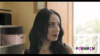 Watch female ejaculation train ⁃ Pornbcn primer compilation de material en alta calidad de imagen squirting - moms - milfs - dicks - fuck - fucking porno español - big tits preview