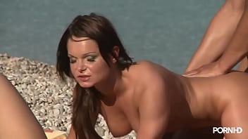naughty-beach-group-sex-tournament-