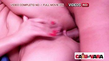 porno filme analsex